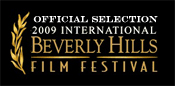 Beverly Hills Flm Festival Selection