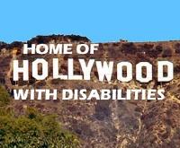 Home of Hollywood with disAbilities